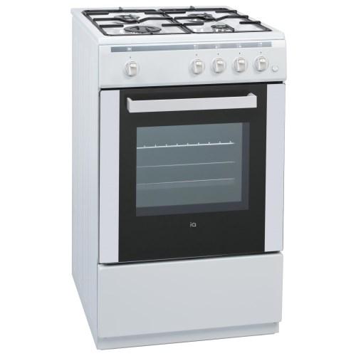 IQGC1W50 - gas cooker