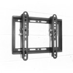 Tilting Wall Bracket - Up to 42 Inch GMPT22N7